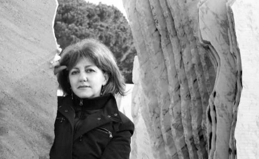 Intervista a Paola Cianciullo