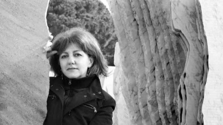 Paola Cianciullo