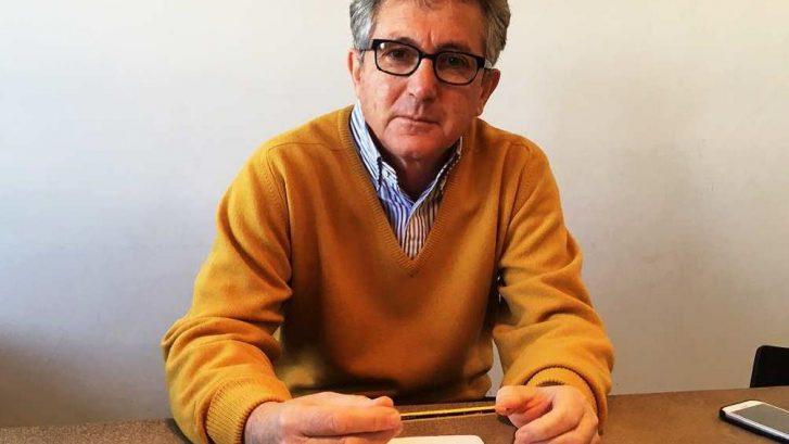 Massimo Cianciullo
